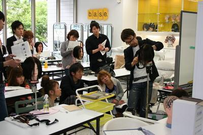 平成24年度ABCスクール申込受付中!